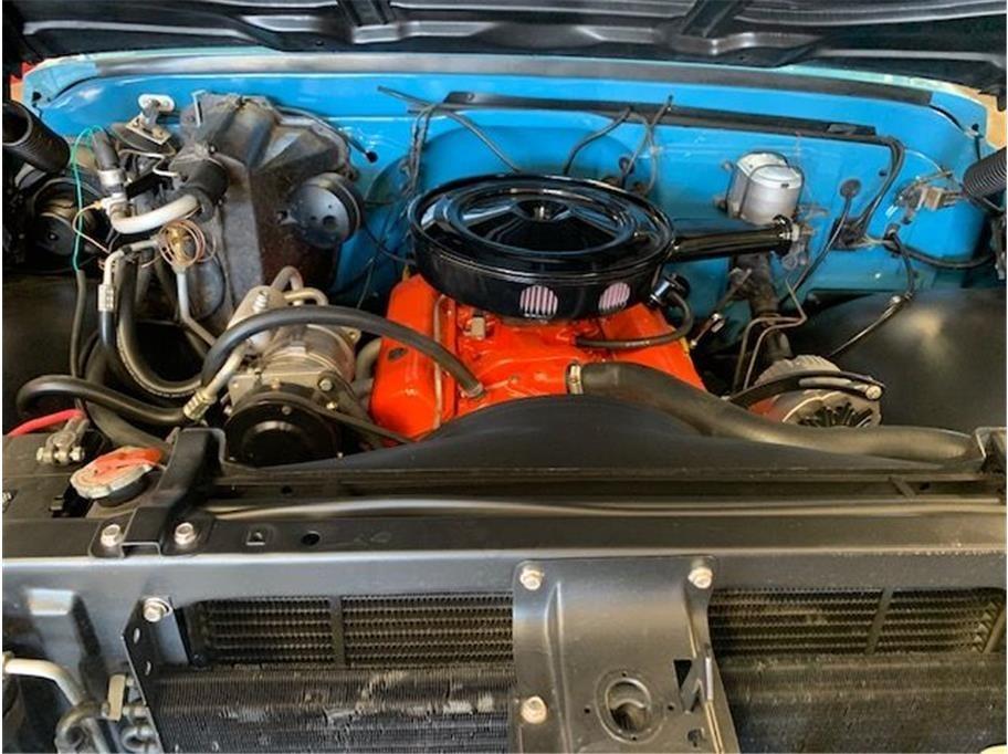 image-21 1971 Chevrolet c10