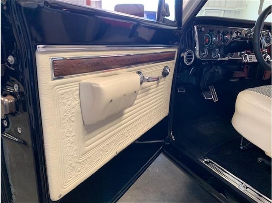 image-10 1971 Chevrolet C10