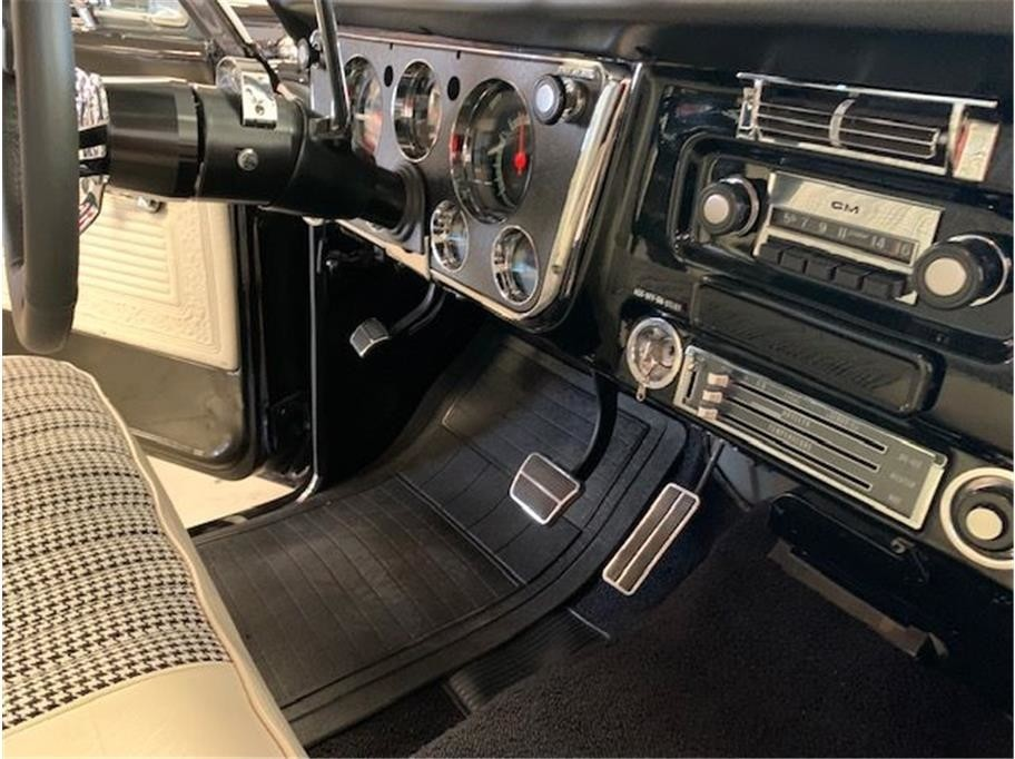 image-15 1971 Chevrolet C10