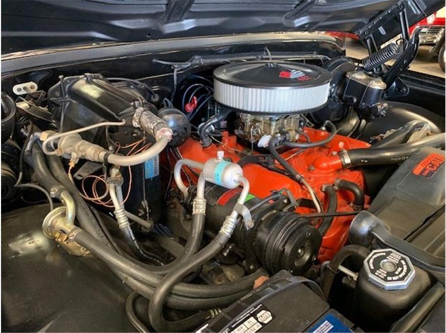 image-19 1971 Chevrolet C10