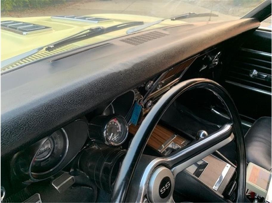 image-11 1968 Chevrolet Other