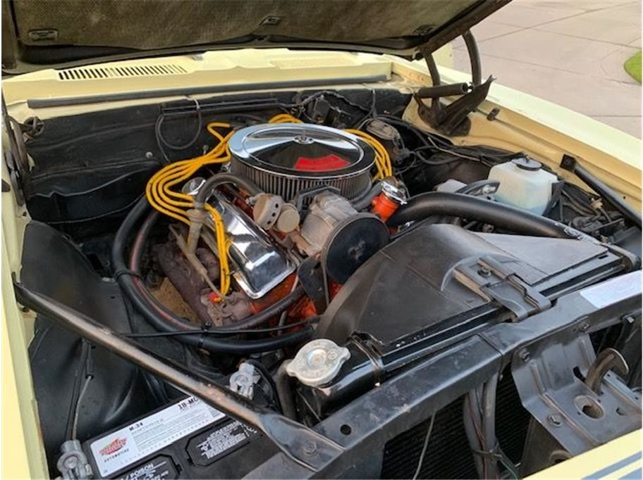 image-13 1968 Chevrolet Other