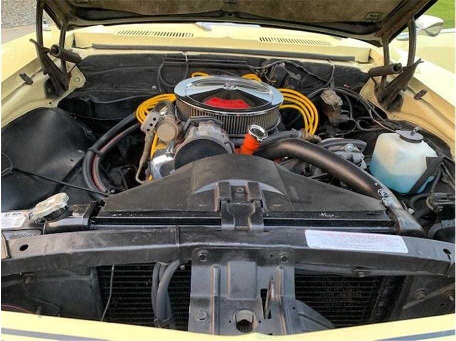 image-15 1968 Chevrolet Other