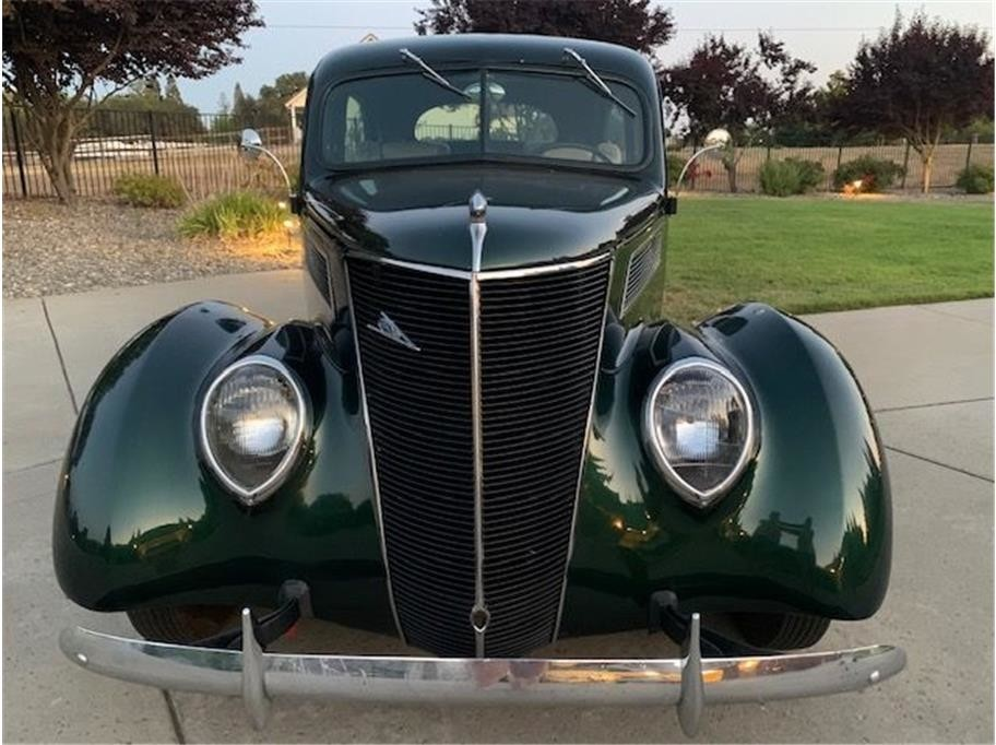 image-1 1937 Ford UNKNOWN