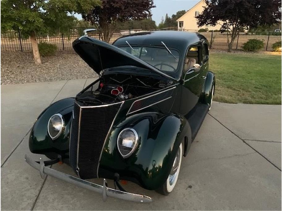 image-17 1937 Ford UNKNOWN