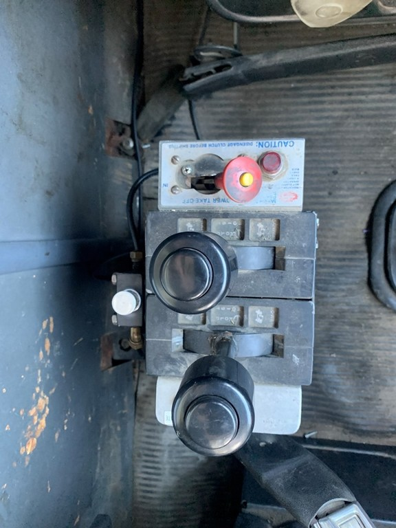 image-15 1994 Ford L9000