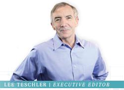 Lee Teschler
