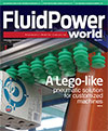 Fluid Power World Digital Edition