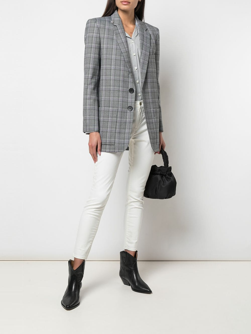 FRAME DENIM Jeans FRAME DENIM | Jeans | LHSKCT465OFWC