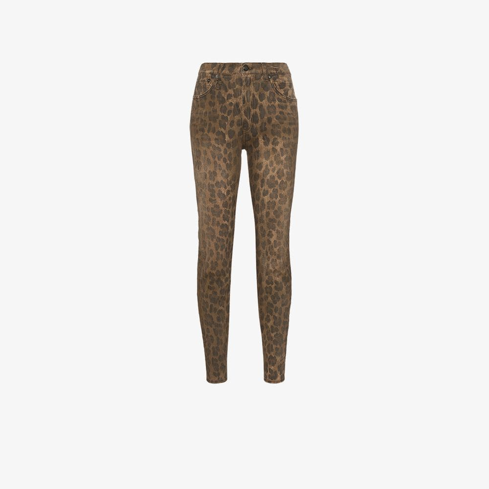 R13 Jeans R13 | Jeans | R13W0023439
