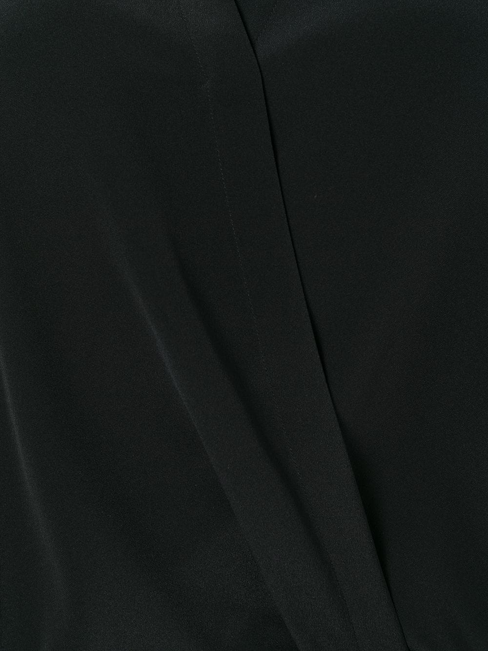 3.1 PHILLIP LIM 3.1 PHILLIP LIM   Bluse   S1712020CDCBA001