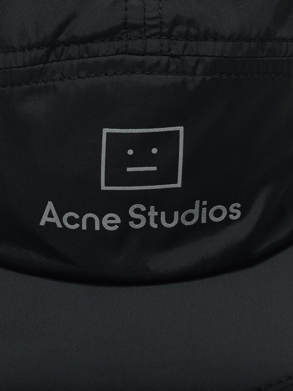 ACNE STUDIOS ACNE STUDIOS | Hats | C40098900