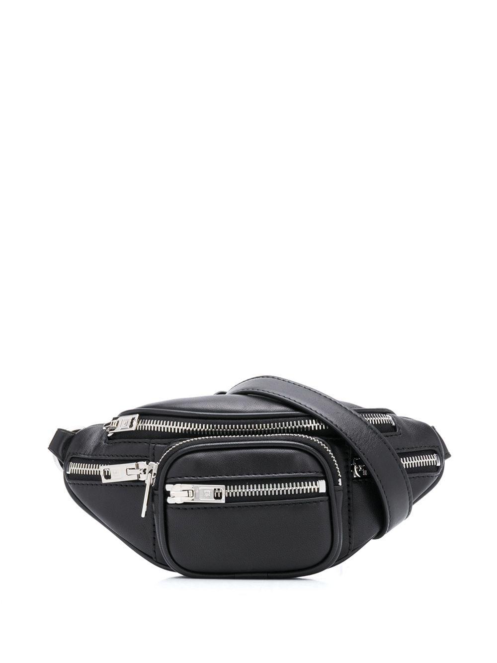 ALEXANDER WANG ALEXANDER WANG | Belt bag | 2030X0574L001