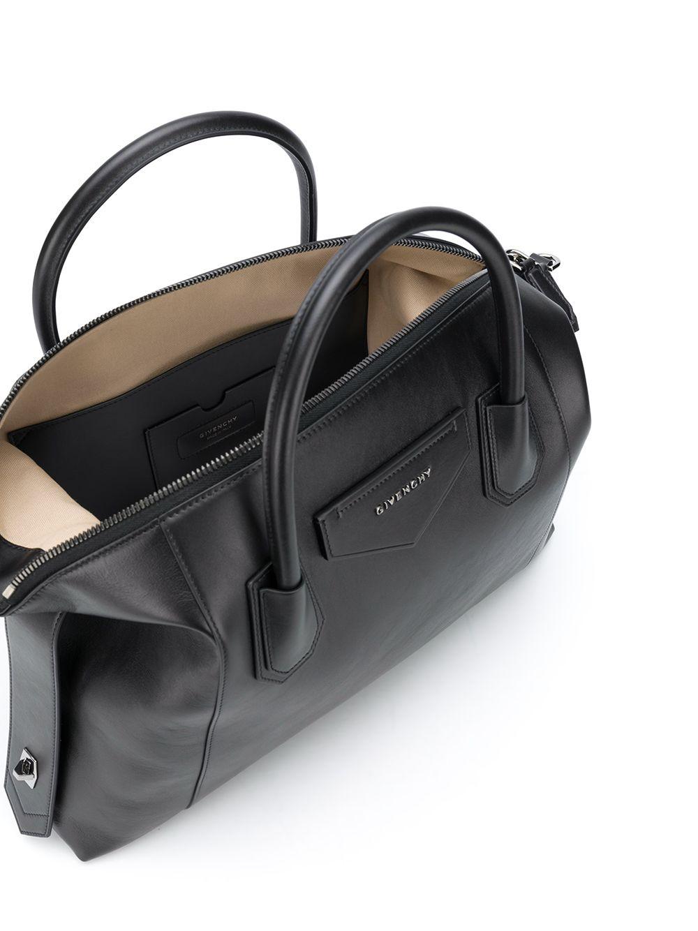GIVENCHY GIVENCHY | Tote bag | BB50F2B0WD001
