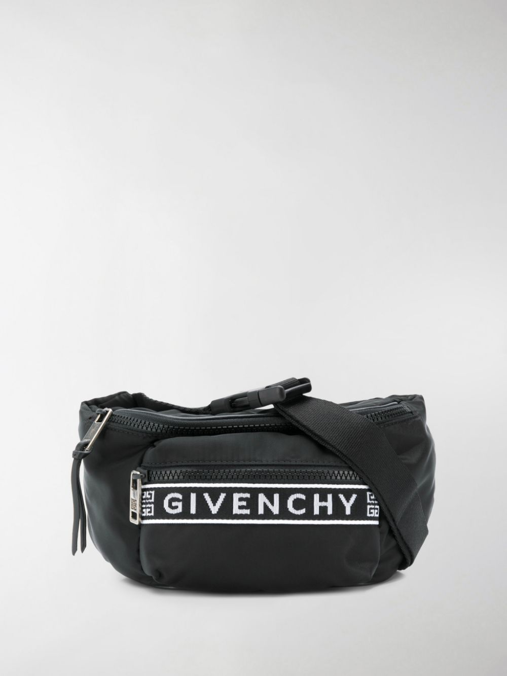 GIVENCHY GIVENCHY | Belt bag | BK5037K0B5004