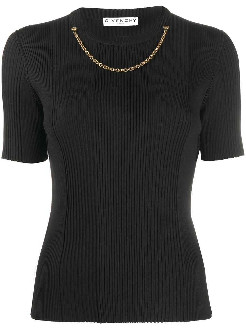 GIVENCHY GIVENCHY | Top | BW60Q54Z76001
