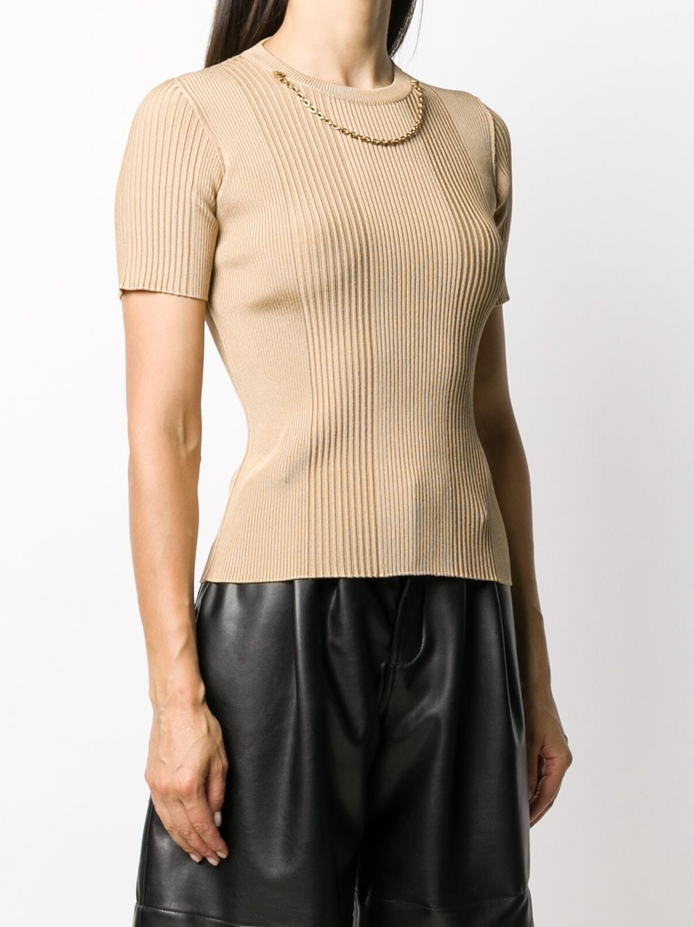 GIVENCHY GIVENCHY | Top | BW60Q54Z76280