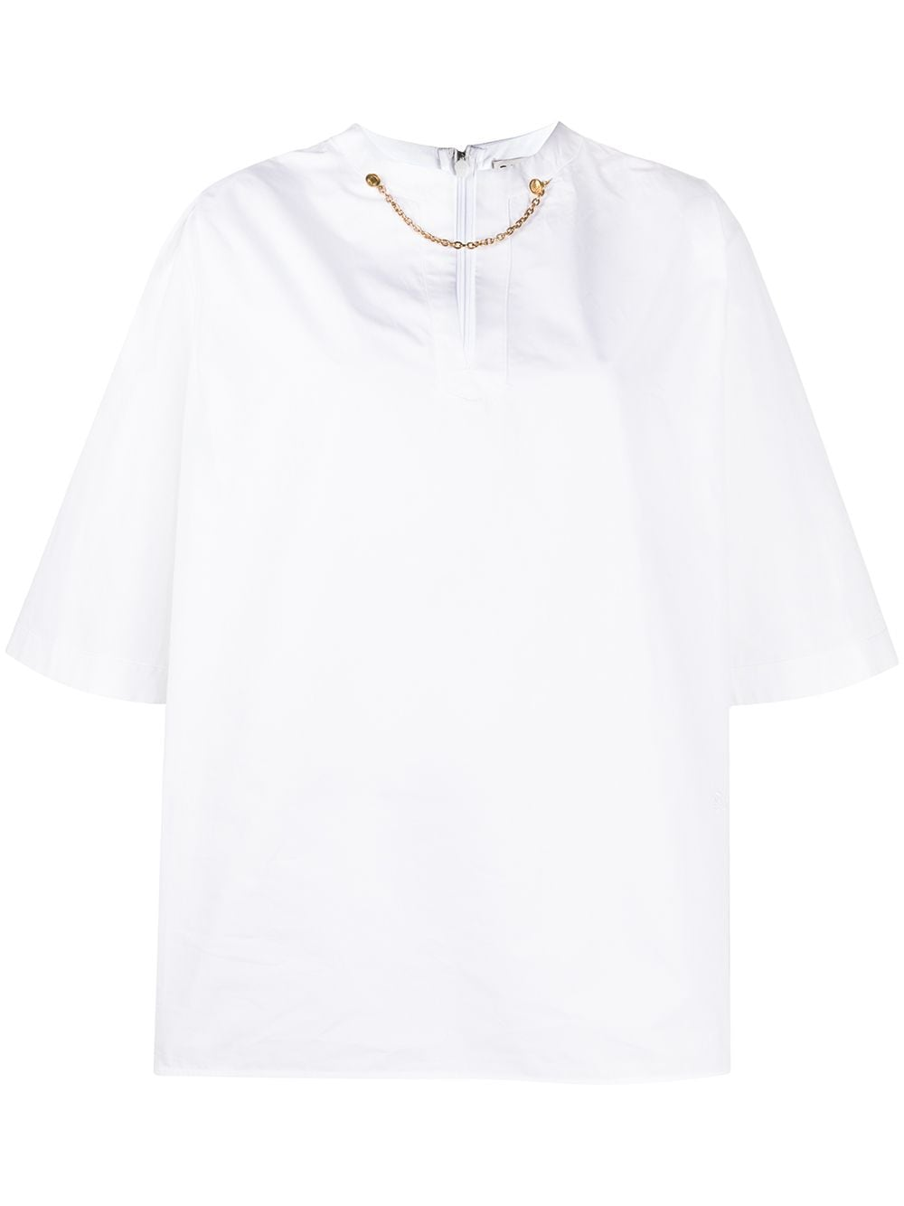 GIVENCHY  GIVENCHY | Top | BW60QB130A100