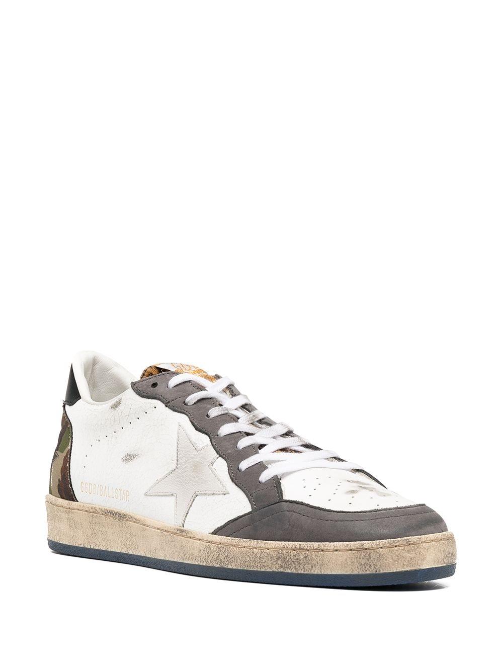GOLDEN GOOSE GOLDEN GOOSE | Sneakers | GMF00117F00063080515