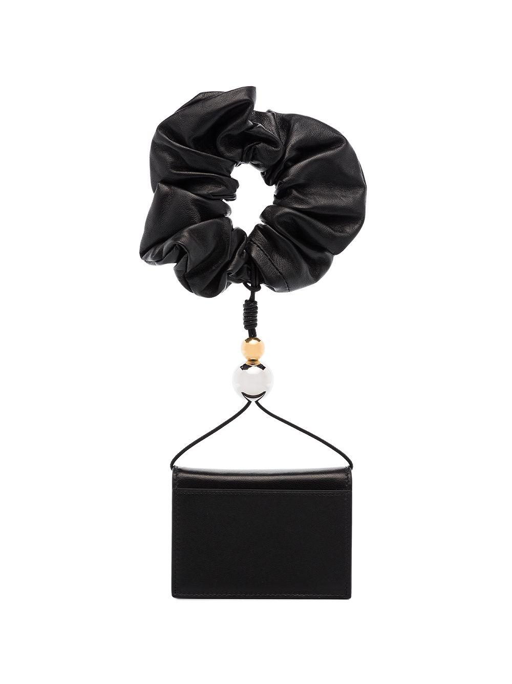 JIL SANDER JIL SANDER | Hand bags | JSPR840134001