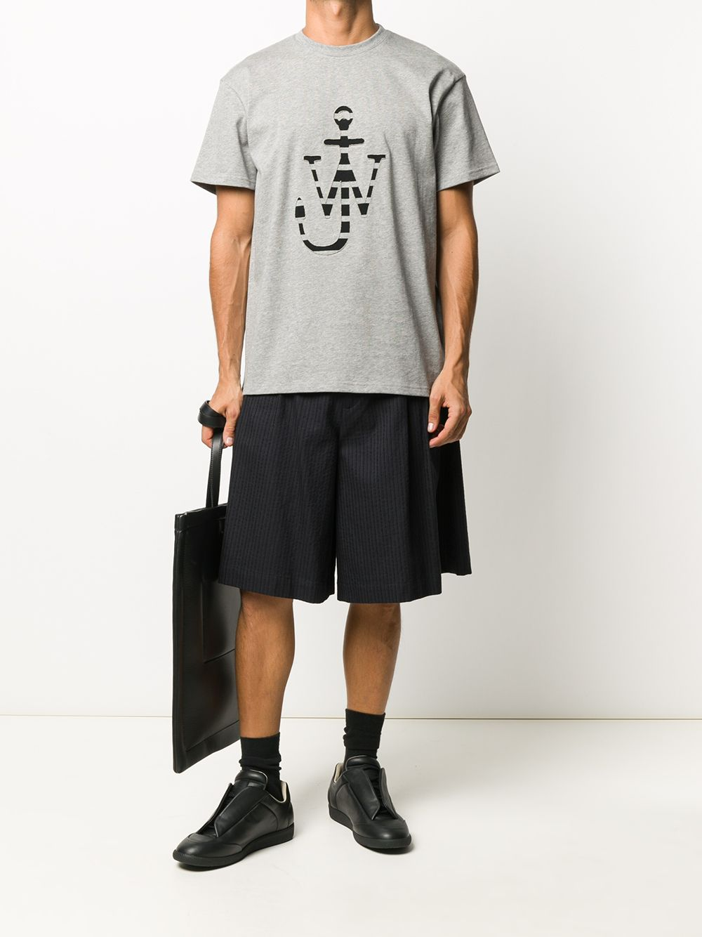 JW ANDERSON JW ANDERSON | T-shirt | JE0089PG0079907