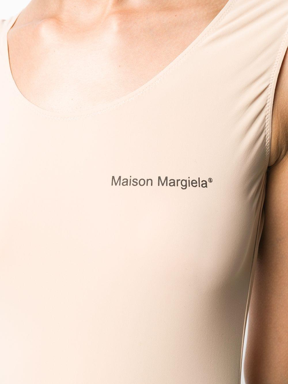 MM6 MAISON MARGIELA MM6 MAISON MARGIELA | Body | S32NA0047S20518121