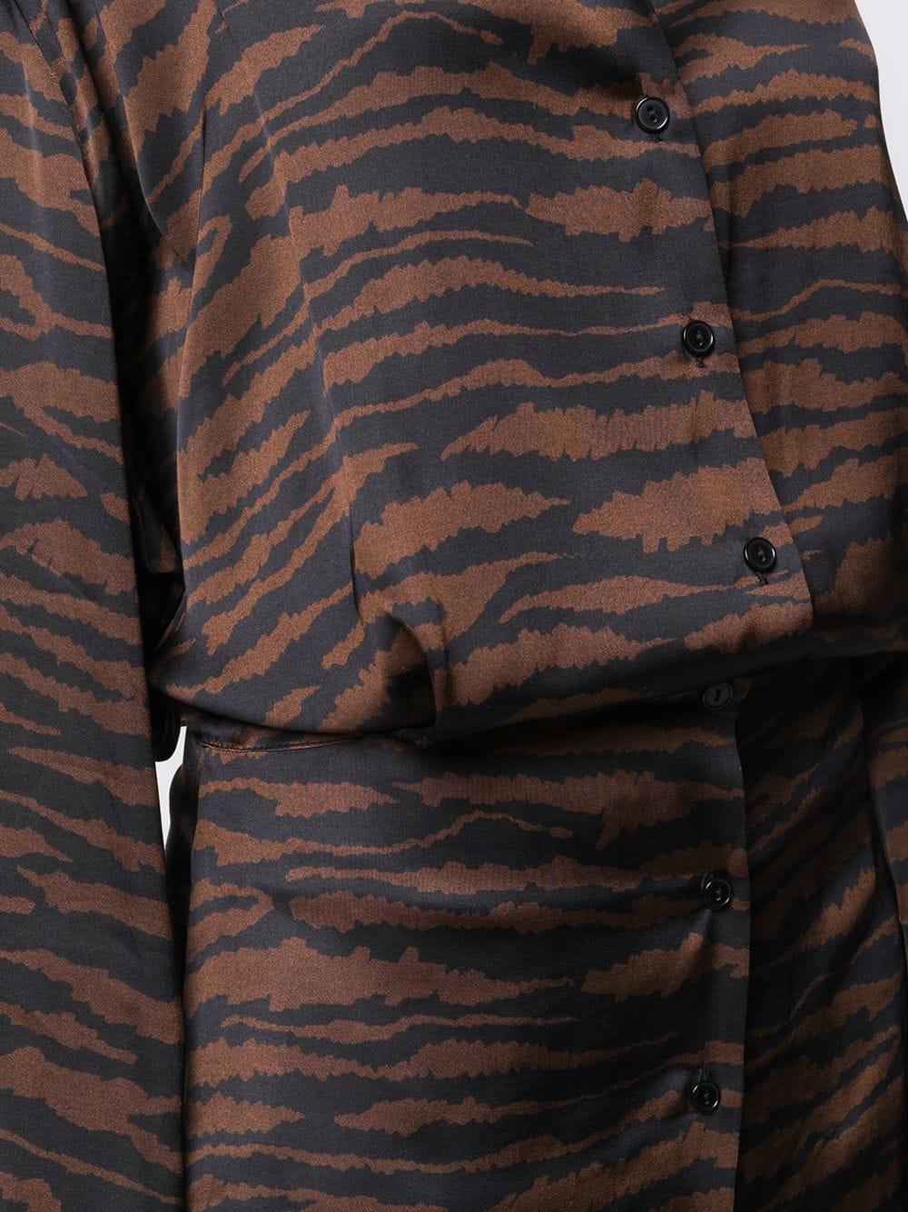 THE ATTICO THE ATTICO   Dresses   202WCA07P030048