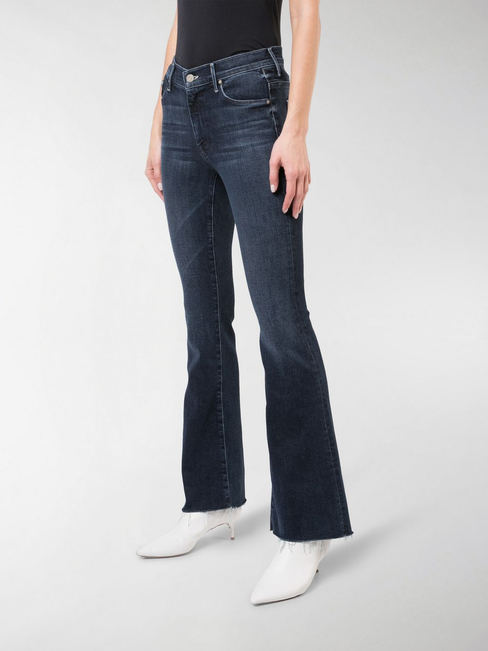 MOTHER MOTHER | Jeans | 1535643DDS
