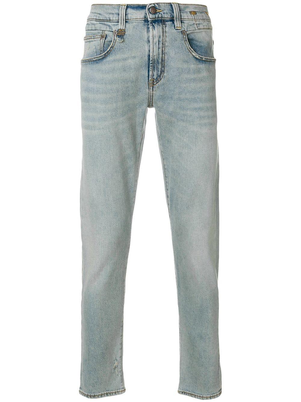 R13 R13   Jeans   R13M0086570