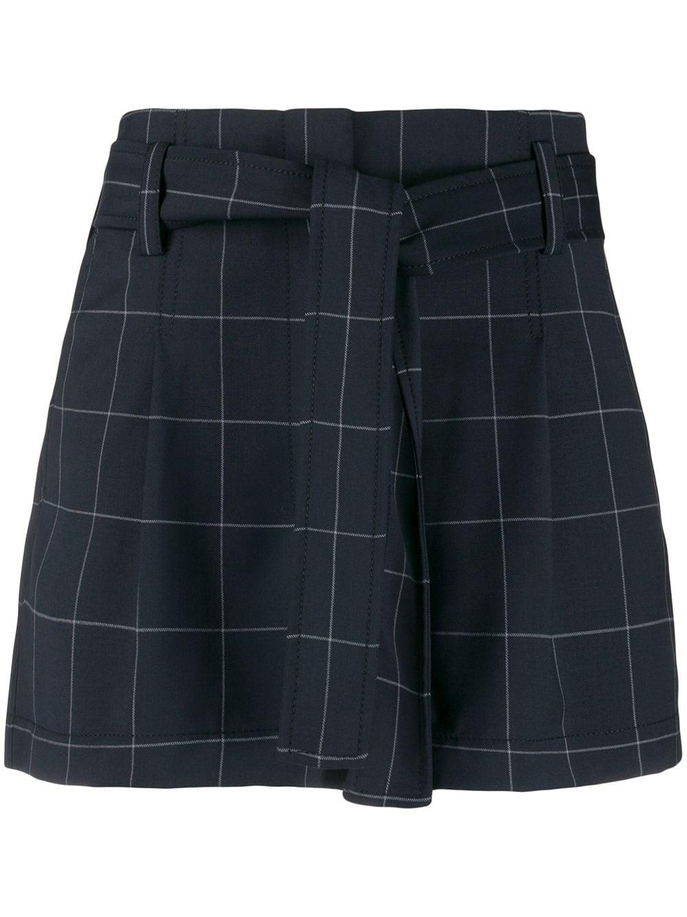 3.1 PHILLIP LIM Shorts 3.1 PHILLIP LIM | Shorts | E2015413WDPMI014