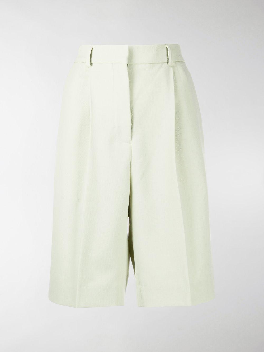 ACNE STUDIOS Shorts ACNE STUDIOS | Shorts | AE0018ABI
