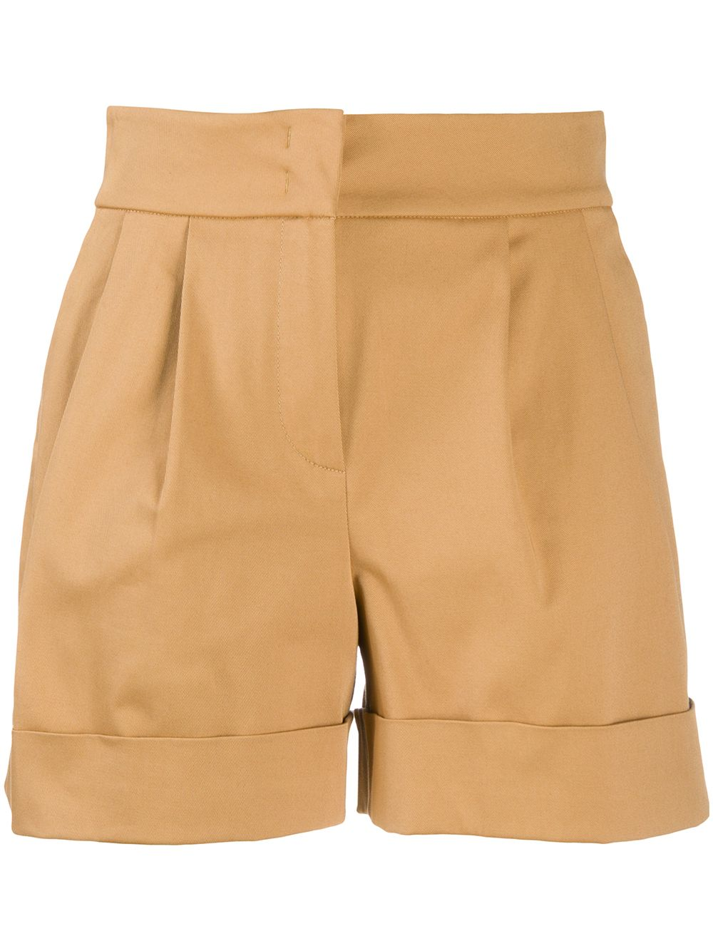 ALBERTA FERRETTI Shorts ALBERTA FERRETTI | Shorts | A03121624148