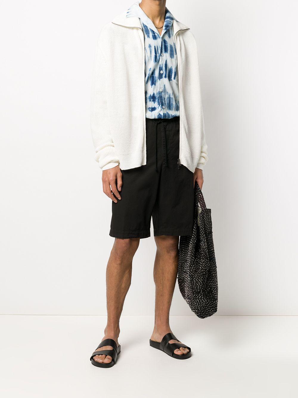 ANN DEMEULEMEESTER ANN DEMEULEMEESTER | Sweaters | 20074004252002