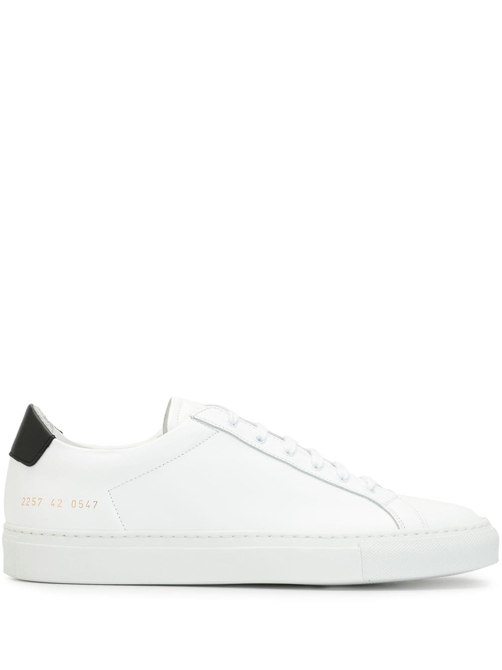 common projects 42