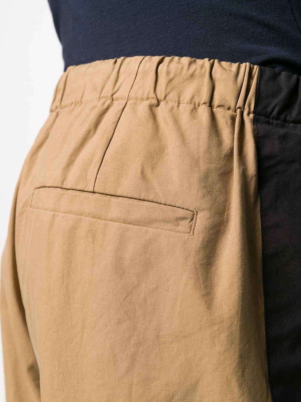 DRIES VAN NOTEN Trousers DRIES VAN NOTEN | Trousers | 201209279022102