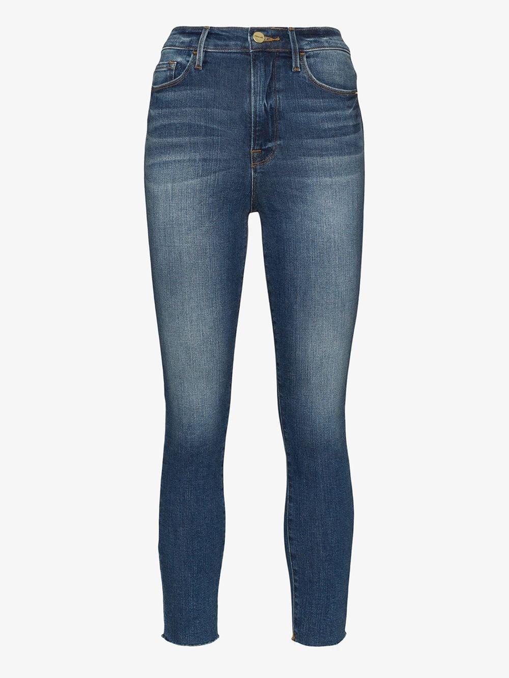 FRAME DENIM Jeans FRAME DENIM | Jeans | AHRSCRA793LUPN