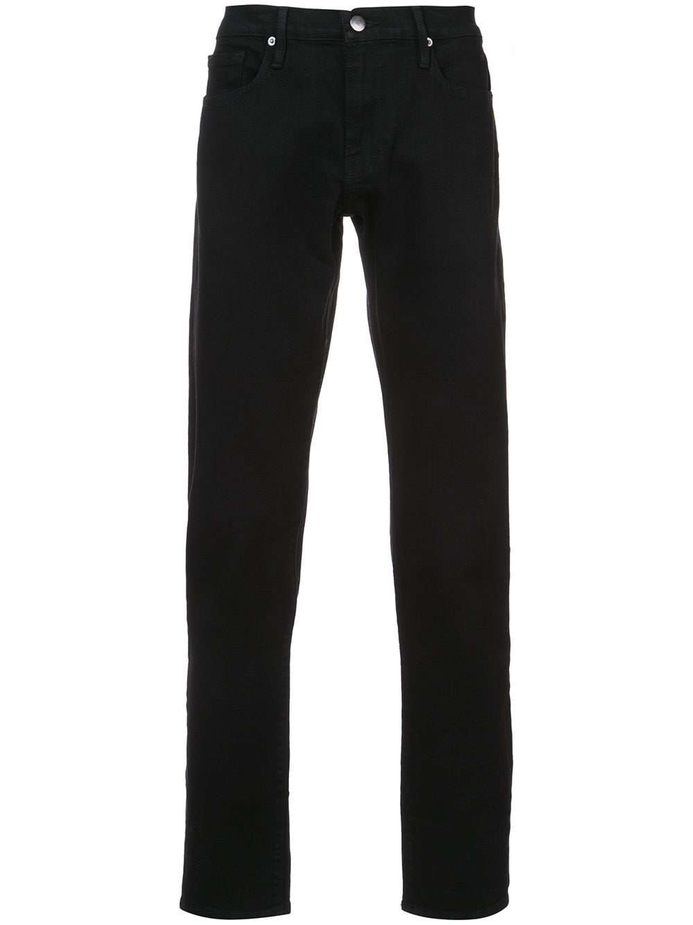 FRAME DENIM Jeans FRAME DENIM | Jeans | MLH760NR
