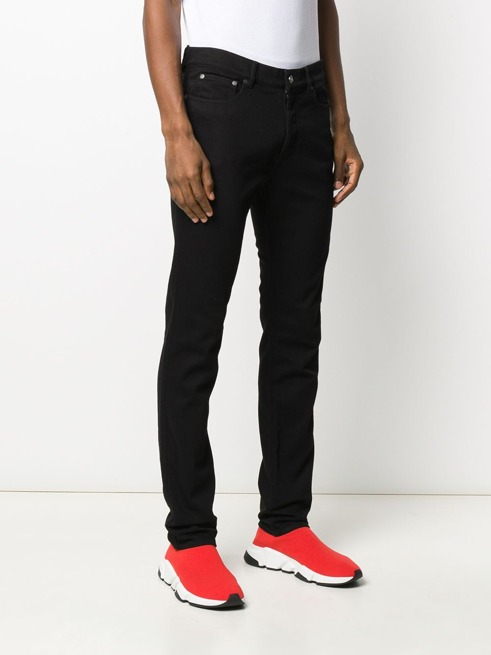 GIVENCHY  GIVENCHY | Jeans | BM50GK5Y0M001