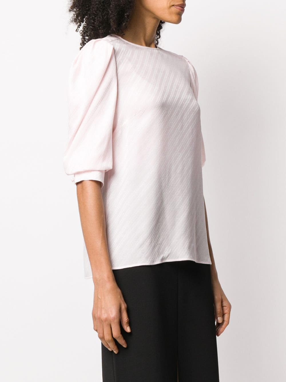 GIVENCHY Top GIVENCHY | Top | BW60NT12JB272