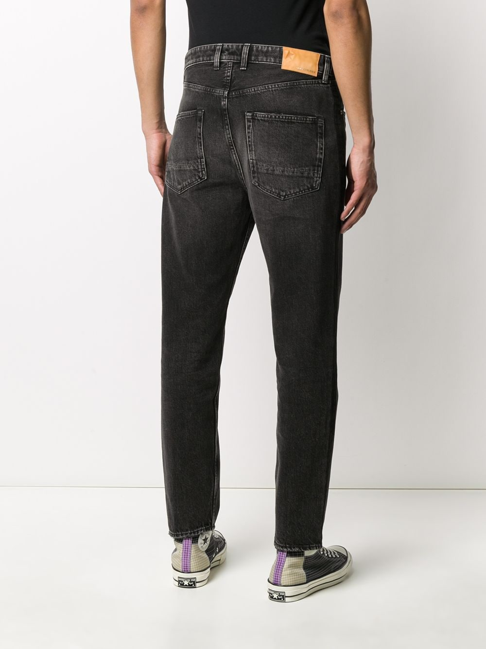 GOLDEN GOOSE DELUXE BRAND Jeans GOLDEN GOOSE | Jeans | G36MP509A1