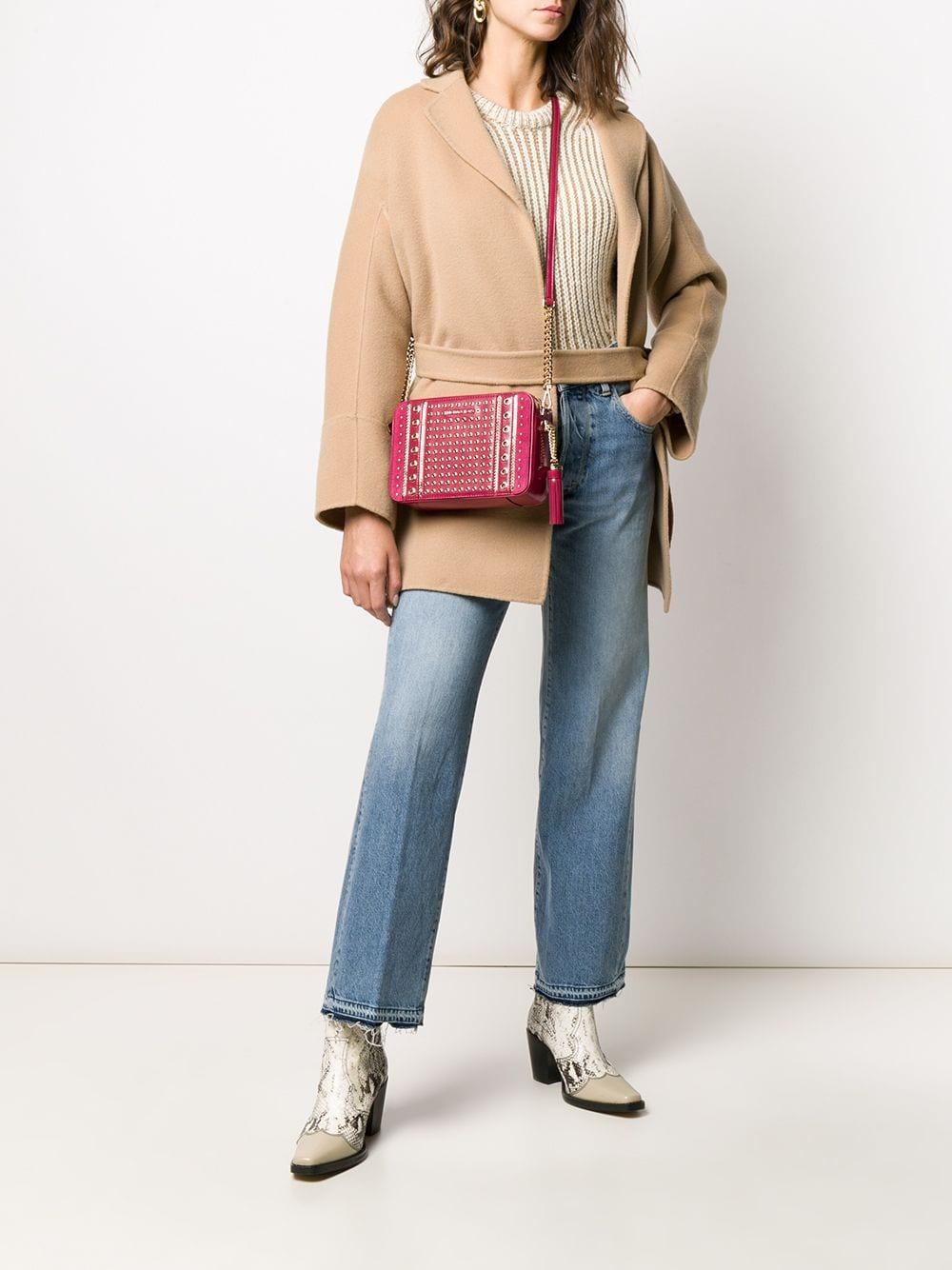 GOLDEN GOOSE DELUXE BRAND Jeans GOLDEN GOOSE | Jeans | G36WP0D1A1