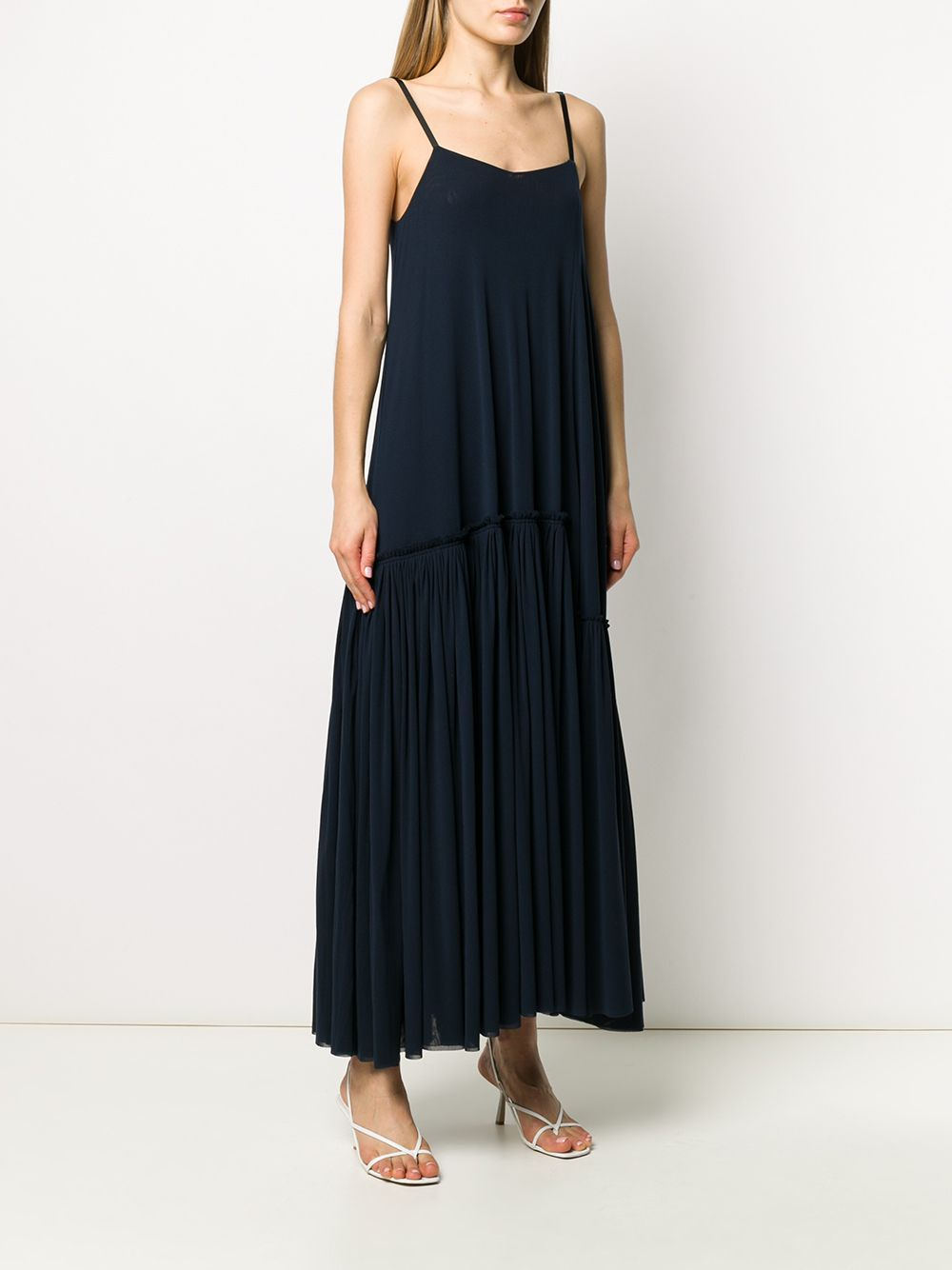 JIL SANDER Dress JIL SANDER | Dresses | JSCQ715014WQ467808415