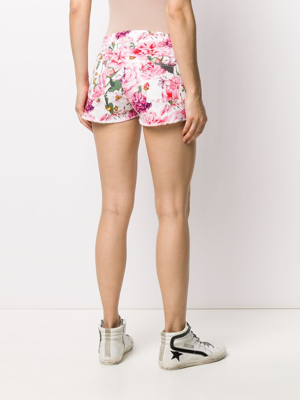 LANEUS Shorts LANEUS | Shorts | SHD05FR