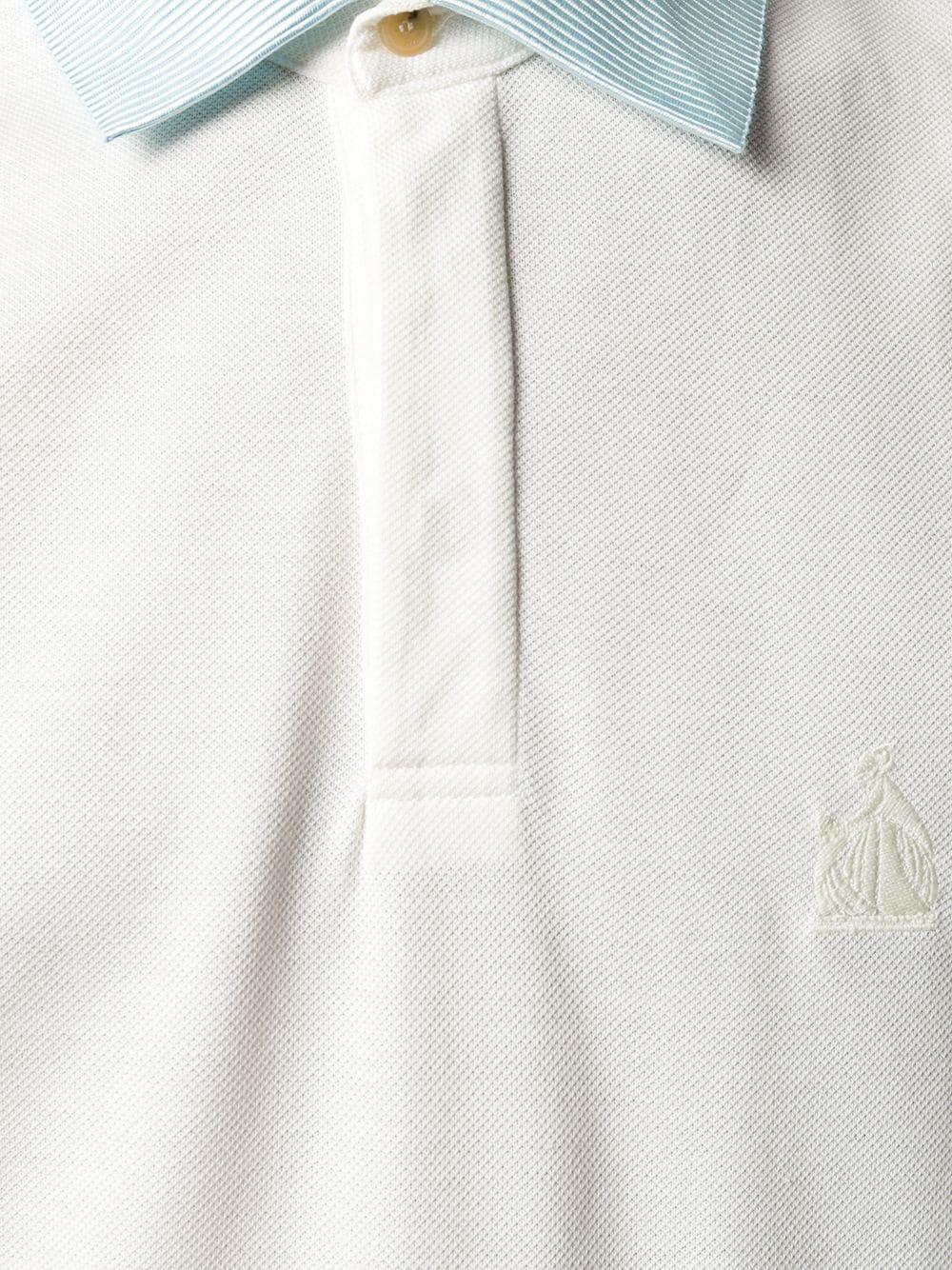 LANVIN Polo shirt LANVIN   Polo   RMJE0001JG0101