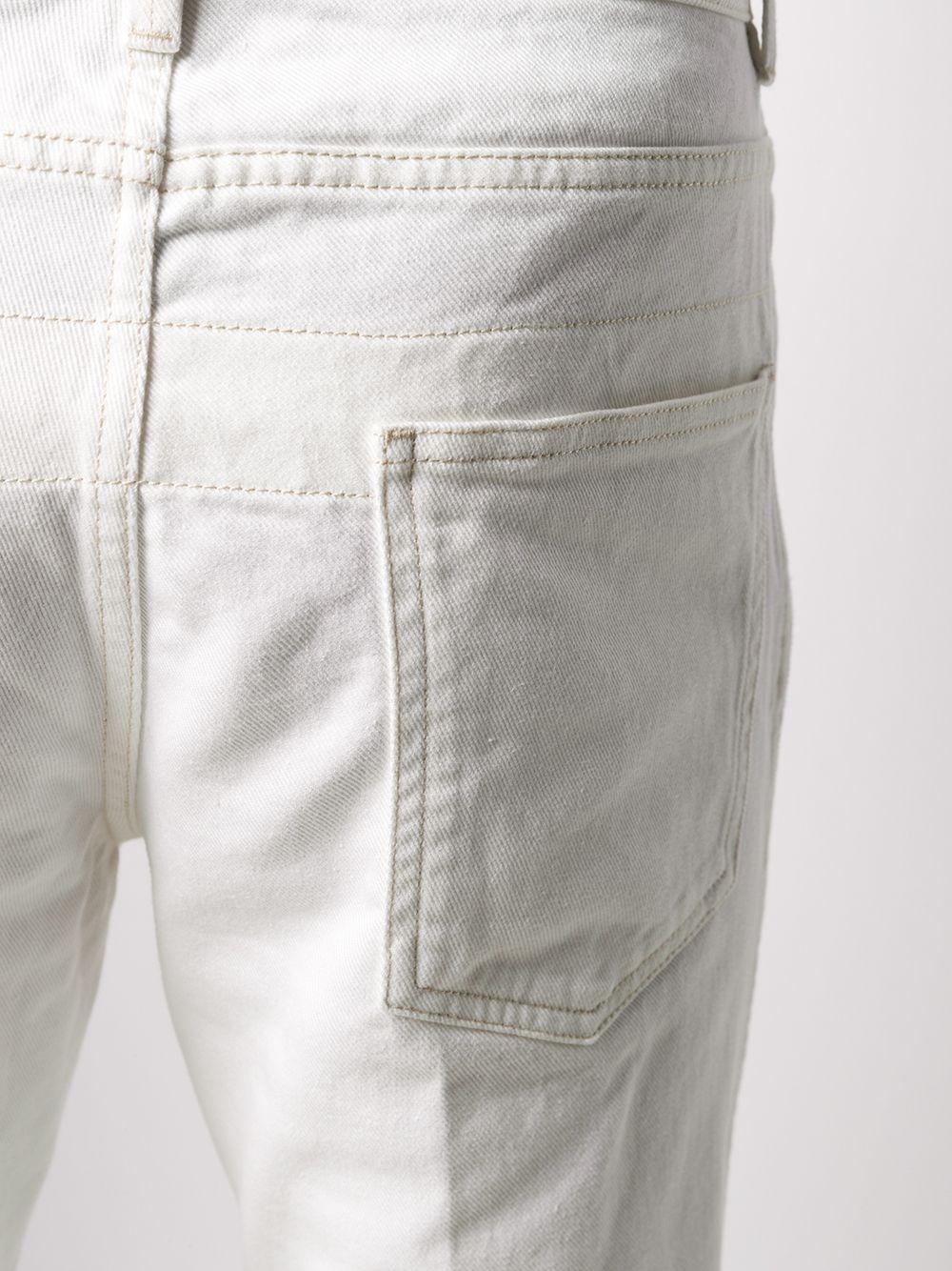 LEMAIRE Jeans LEMAIRE | Jeans | M201PA150LD025002