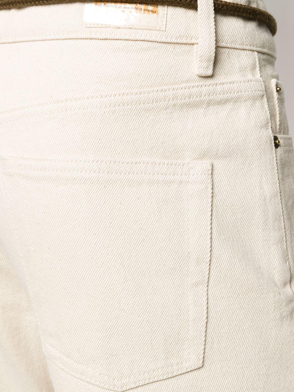 NANUSHKA Jeans NANUSHKA   Jeans   ILYACRM
