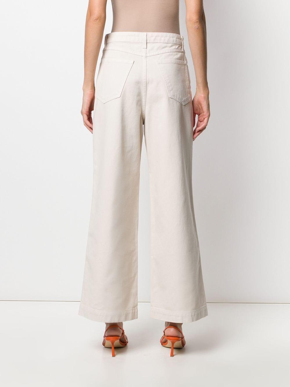 NANUSHKA Jeans NANUSHKA | Jeans | RAMOSCRM