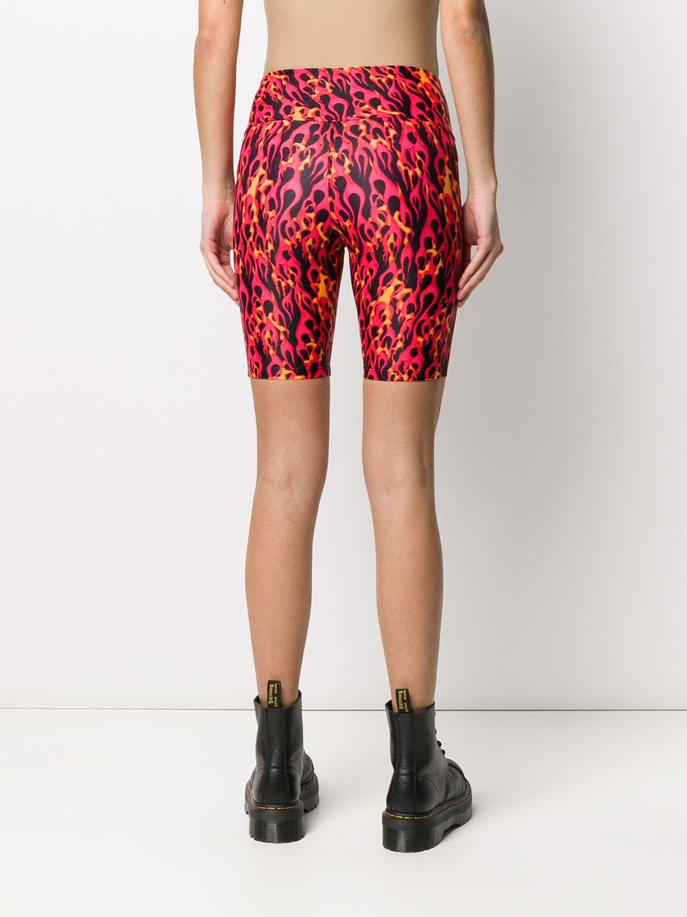 R13 Shorts R13 | Shorts | TFW001008FLM
