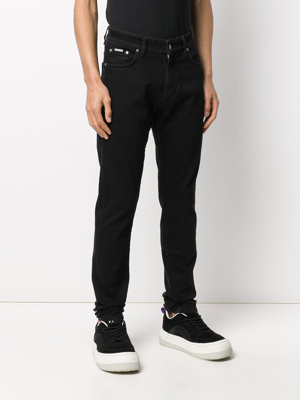 REPRESENT REPRESENT | Jeans | M07026JT BLK