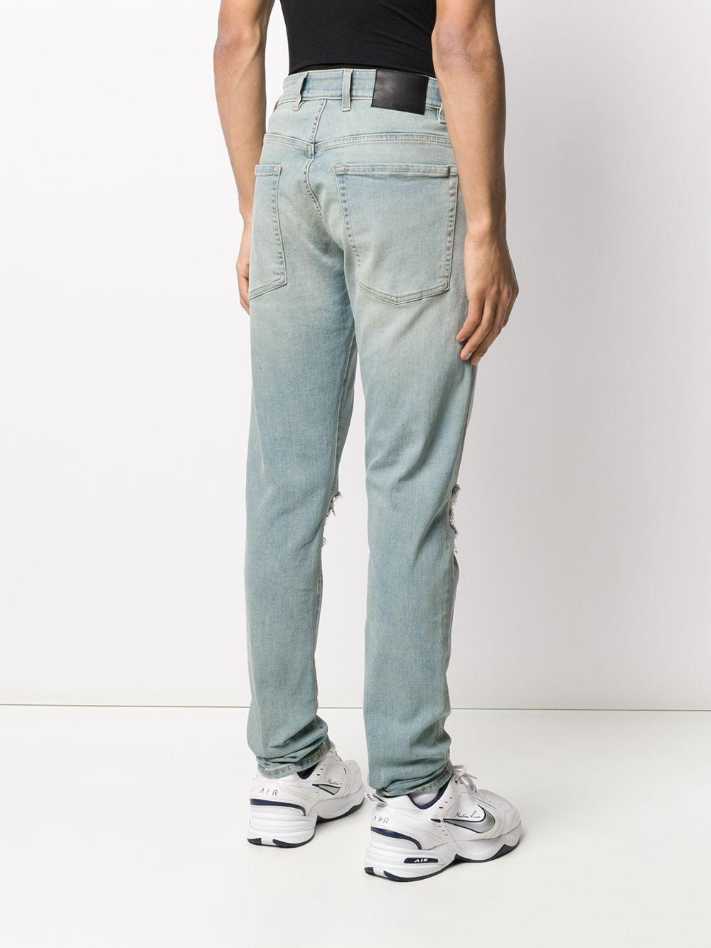 REPRESENT Jeans REPRESENT | Jeans | M07027PL